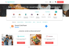 terra.segundamano.com.mx