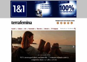 terrafemina.com