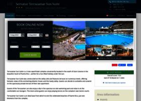 terrazamar-sun-suite.hotel-rez.com