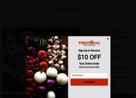 territorial-seed.com