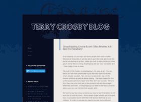 terrycrosbyblog.com