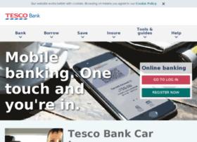 tescofinance.com