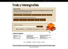tesisymonografias.net