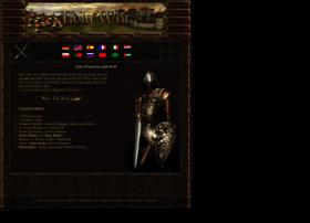 test.holy-war.de