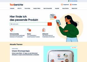 testberichte.de