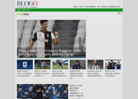 testedicalcio.blogosfere.it