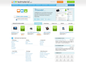 testmateriel.com