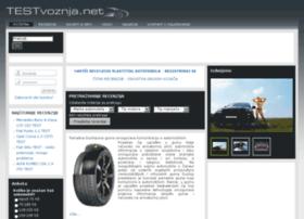 testvoznja.net
