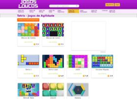 tetris.jogosloucos.com.br