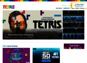 tetrisfriends.com
