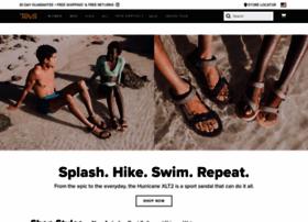 Teva.com