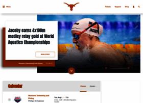 texassports.com