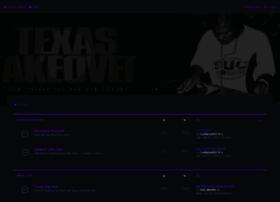 texastakeover.com