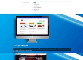 texdesignstudio.com