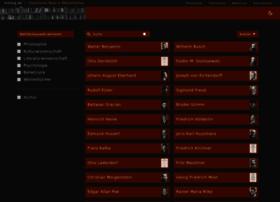 textlog.de