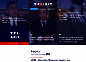 tf1.lci.fr