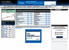 tfc-charts.w2d.com