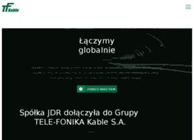 tfkable.pl