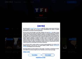 tfou.fr