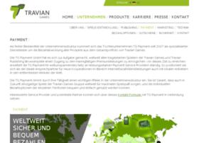tg-payment.de