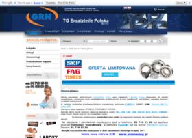 Tge.com.pl