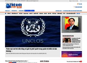 tgvn.com.vn