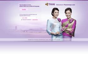 thaiair.com