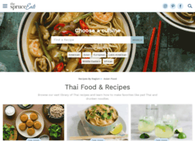 Thaifood.about.com