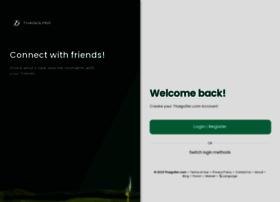 thaigolfer.com