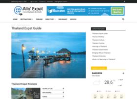thailand.alloexpat.com