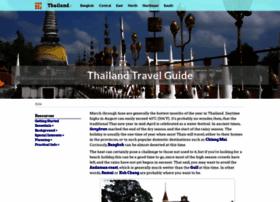 thailandforvisitors.com