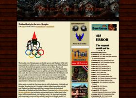 thailandlandofsmiles.com