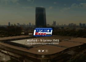 thailandmobileexpo.com