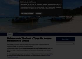 thailandtip.de