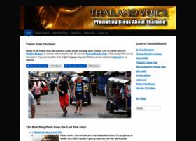 thailandvoice.com