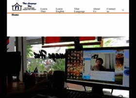 thailanguagehut.com