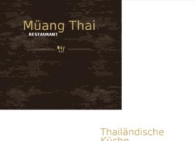 thairestaurant.at