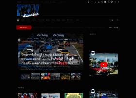 thaiscooter.com