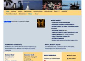 thaiwebsites.com