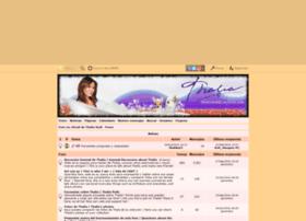 thaliasodi.mforos.com