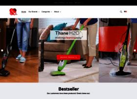 thane.com