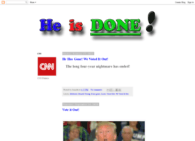 thatloser.com
