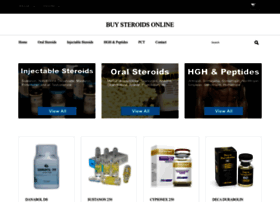 The-artists.org