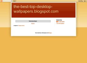 the-best-top-desktop-wallpapers.blogspot.co.uk