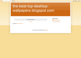 the-best-top-desktop-wallpapers.blogspot.com