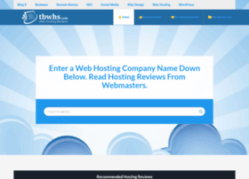 the-best-web-hosting-service.com