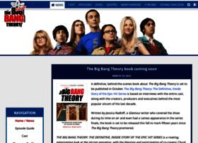 the-big-bang-theory.com