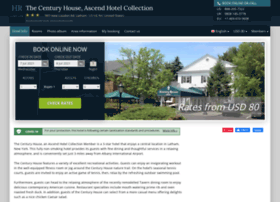 the-century-house-latham.h-rez.com
