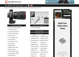 the-digital-picture.com