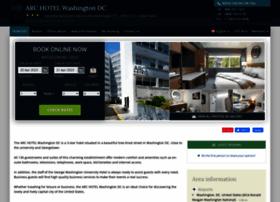 the-george-university.hotel-rez.com